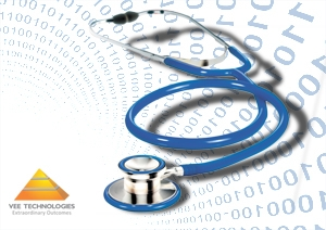 Analytics To Play a Crucial Role in The Evolving Healthcare Market