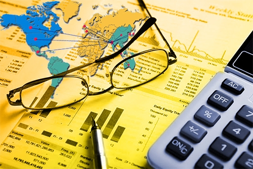 Benefits Of Outsourcing Finance And Accounting Operations For Your Business