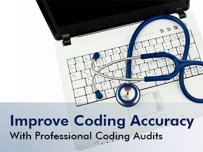 Improve Coding Accuracy With Professional Coding Audits