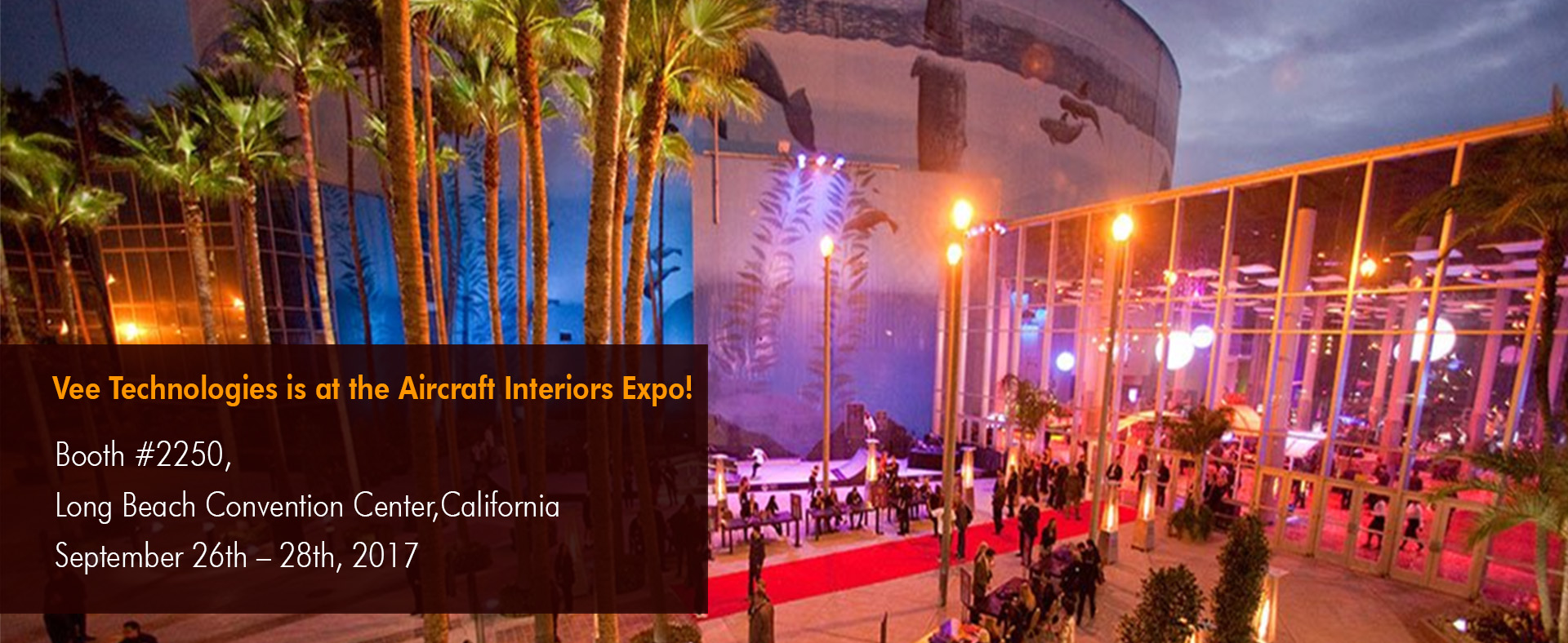 Aircraft-Interiors-Expo
