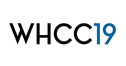 Annual World Healthcare Congress (WHCC) - logo