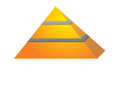 Global Professional Services Company - Vee Technologies