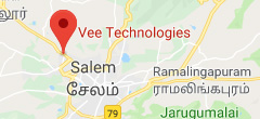 Vee Technologies Salem