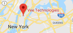Vee Technologies USA