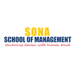 Sona School of Management