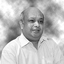 Muralidhar.P - Chief Operating Officer(COO)
