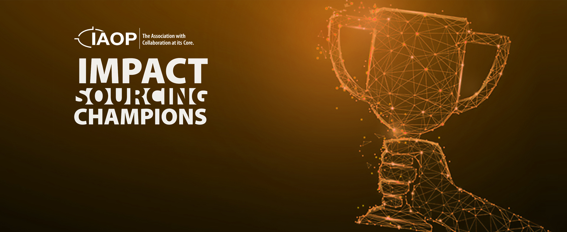 Vee Technologies Named to the 2020 IAOP Impact Sourcing Champions Index