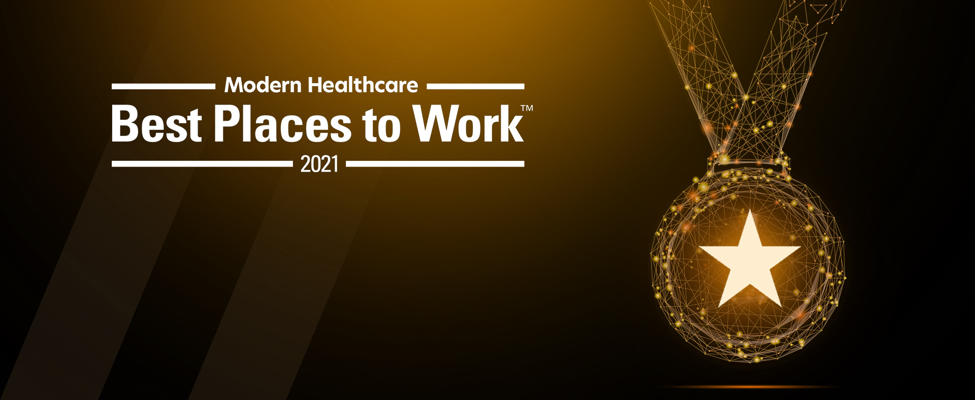Vee Technologies Makes the List of Best Places to Work in Healthcare