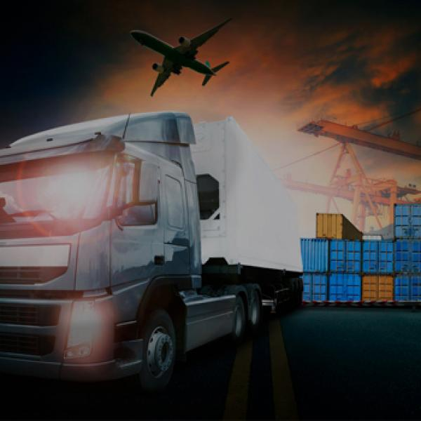 Vee Technologies Logistics