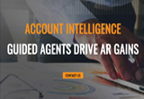 account-intelligence-guided-agents-drive-ar-gains
