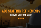 aec-staffing-refinements-deliver-more-for-more