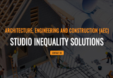 aec-studio-inequality-solutions