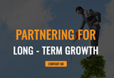 partnering-for-long-term-success