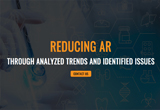 reducing-ar-through-analyzed-trends-and-identified-issues