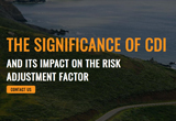 the-significance-of-cdi-and-its-impact-on-the-risk-adjustment-factor